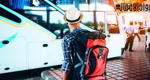 دراسة جدوى: كيف تؤسس مشروع الباص المرشد؟