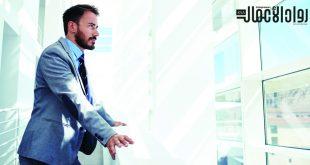 السر الخفي وراء نجاح رواد الأعمال