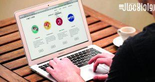 5 أسباب جوهرية لإنشاء مدونة لموقعك الإلكتروني
