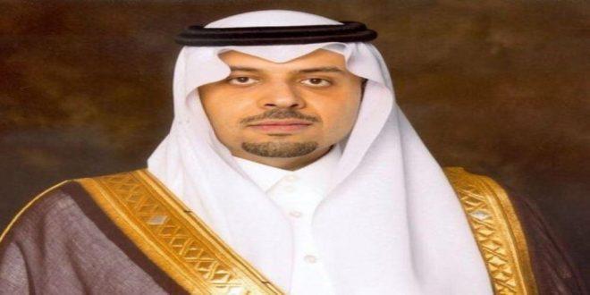سلطان بن عبدالعزيز