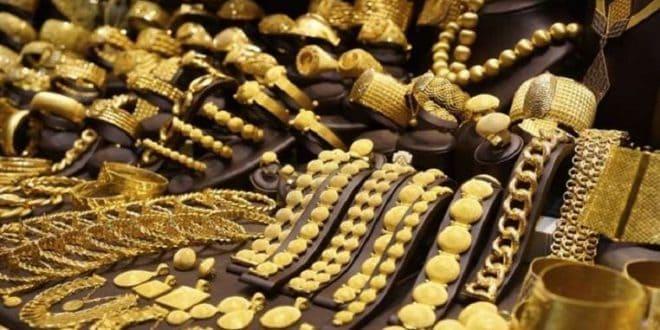 كفالة قبضة ذراع كيفية حساب جرام الذهب عيار 21 Dsvdedommel Com