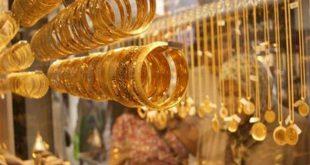 أسعار الذهب في السعودية