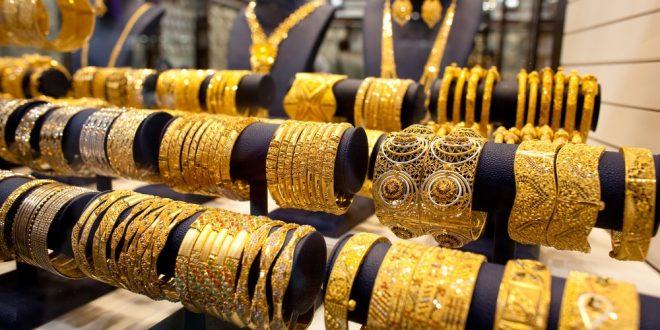 أسعار الذهب اليوم في السعودية 10-8-2019
