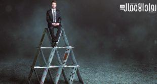 مسئوليات رائد الأعمال