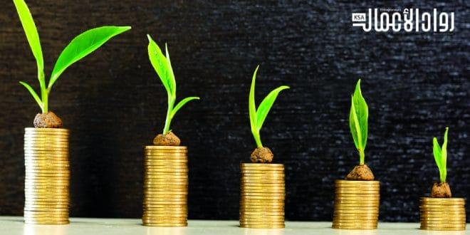 استدامة المسؤولية الاجتماعية