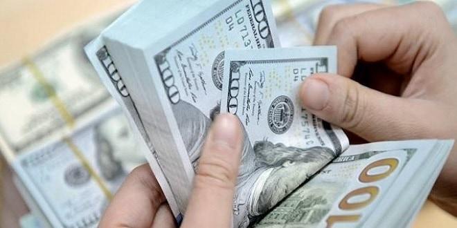 أسعار العملات مقابل الريال اليوم الخميس