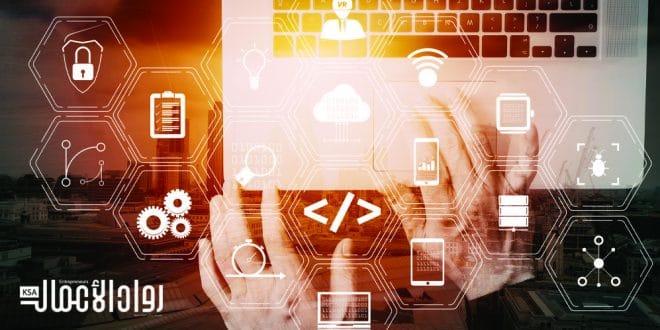 تطبيقات ذكية.. أدوات فعالة لإدارة فريق مبيعات شركتك