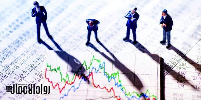 رأس المال المخاطر