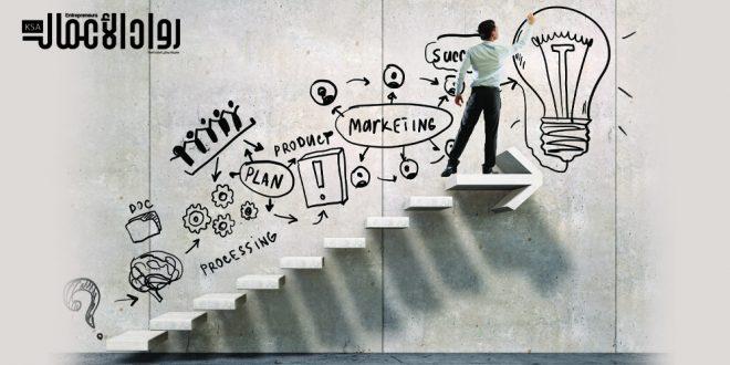 المزيج التسويقي.. كيف تكسب ولاء العملاء؟