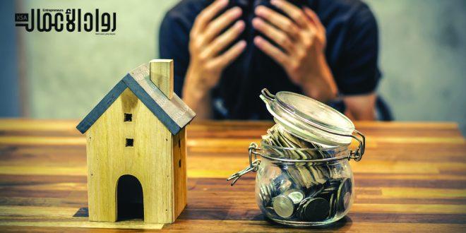 وداعًا لديونك.. خطوات تعزيز وضعك المالي