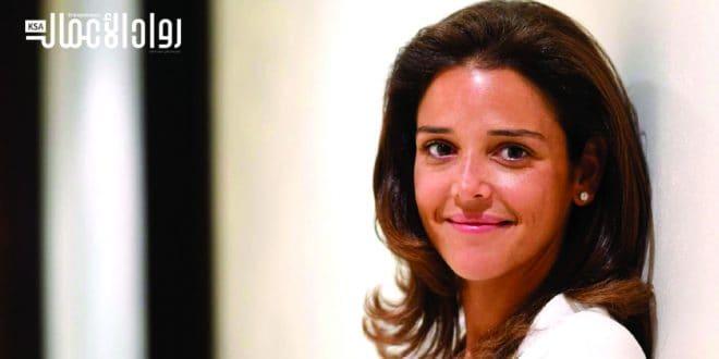 نادين حشاش