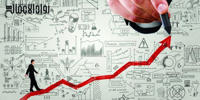 استراتيجيات فعالة.. أفضل أوقات التسويق بمواقع التواصل