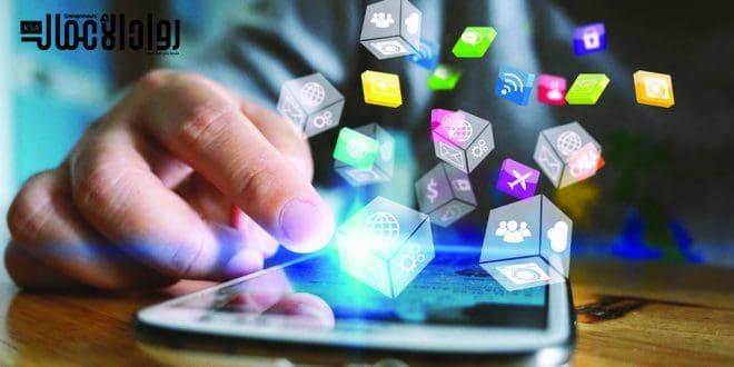 استراتيجيات فعالة.. كيف تُطور مهاراتك على مواقع التواصل؟
