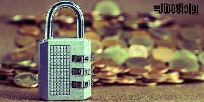 الاحتيال المالي.. أساليبه وطرق الحماية