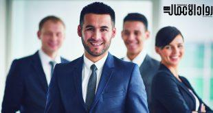 هل يبحث عنك أصحاب العمل؟
