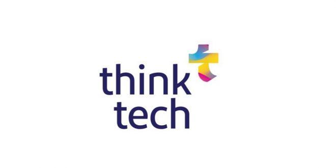 مبادرة Think Tech