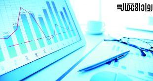 أدوات التخطيط الاستراتيجي
