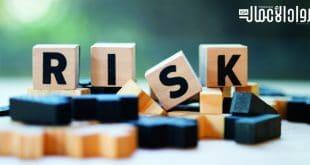 مخاطر التخطيط
