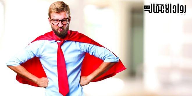 كيف تحتوي غضب موظفيك