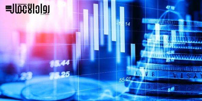 المؤسسات المالية غير المرخصة
