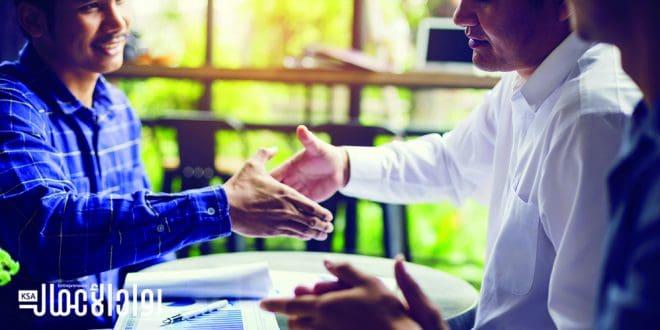 أخطاء رواد الأعمال في عمليات التفاوض