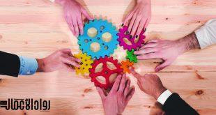 استراتيجية الإبداع