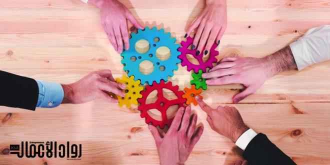 استراتيجية الإبداع.. خطة الحفاظ على قوتك في السوق