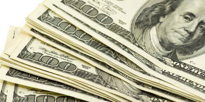 أسعار العملات اليوم السبت