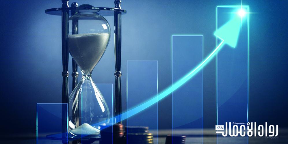استثمار الوقت