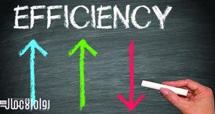 نظام الأجور والكفاءة