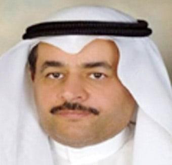 مبادرات الشباب العربي والمسؤولية المجتمعية