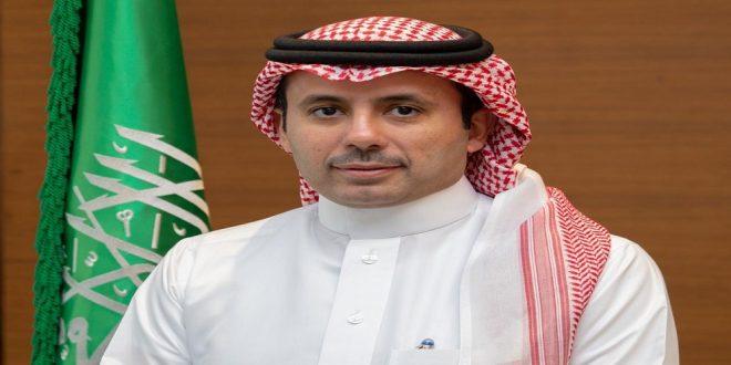 تركي بن عبدالله الجعويني