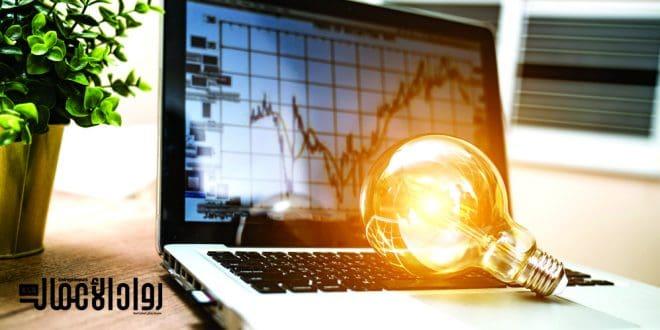 قواعد متغيرة.. استراتيجيات تعزز من الابتكار في الشركات