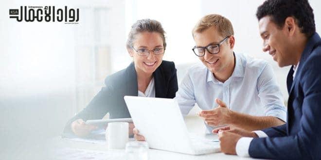 5 أدوات.. كيف يُمكن رفع كفاءة مشروعك عبر الإنترنت؟