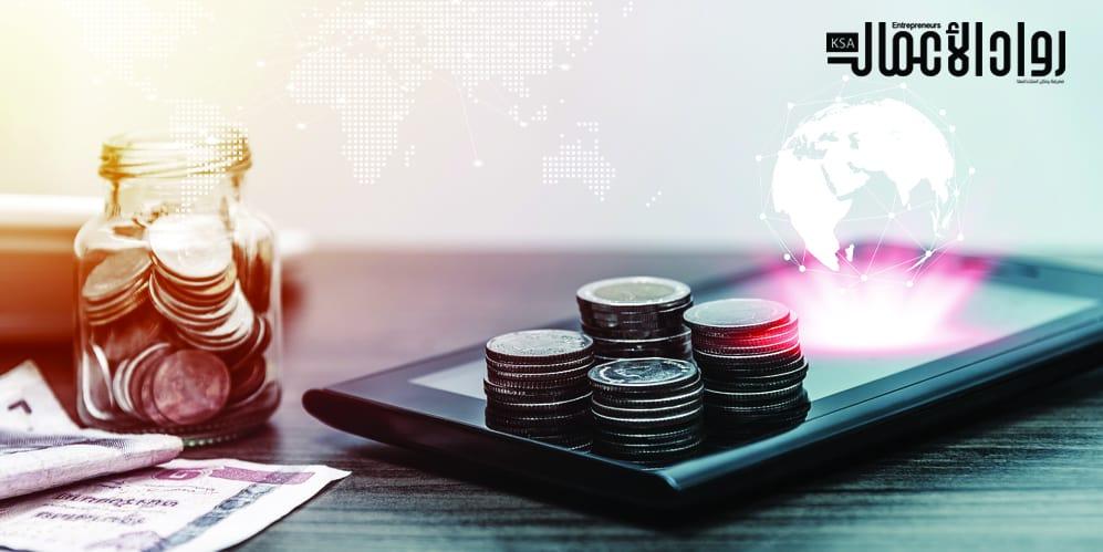 دور البنوك في تمويل المشروعات