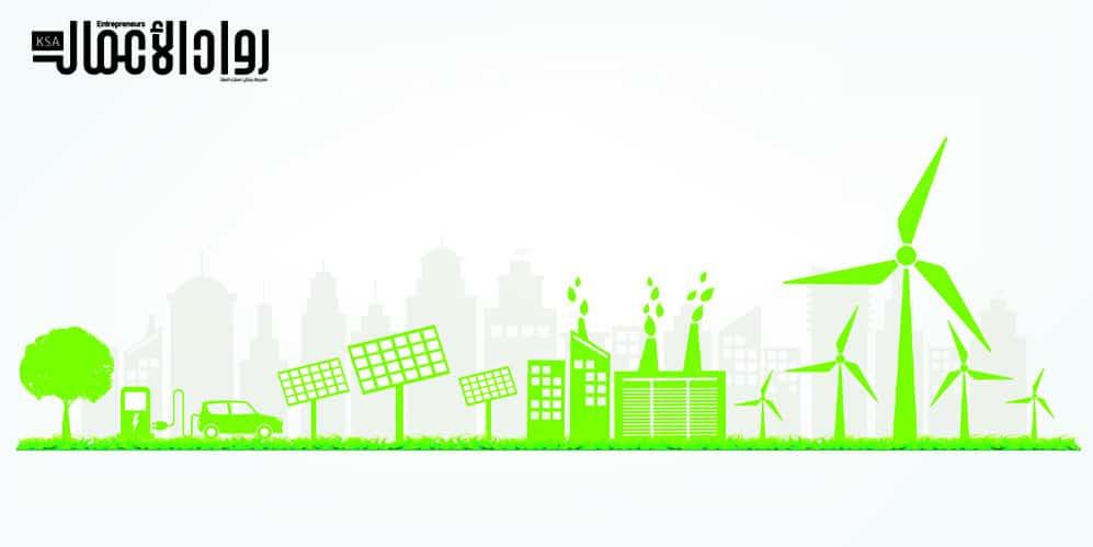 ثقافة الاستدامة