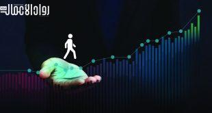 أساليب تنمية الجمهور