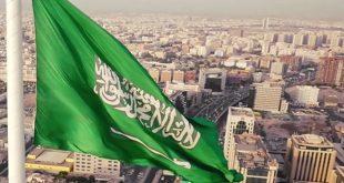مجلس الوزراء العرب للاتصالات والمعلومات