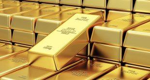 الذهب في المملكة