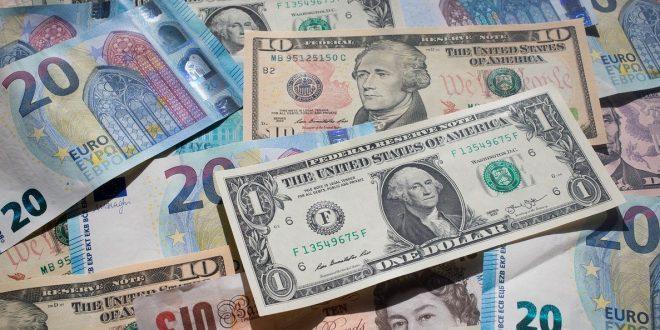 سعر صرف الجنية الاسترليني مقابل الريال السعودي