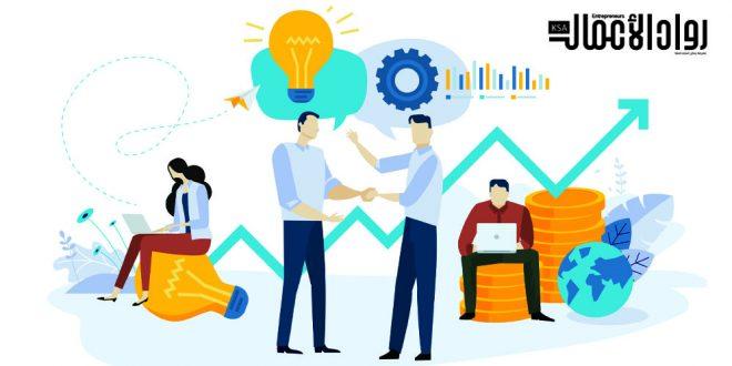 أساليب الإدارة الحديثة وطريقة نمو الشركات الناشئة