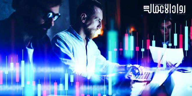 التجارة الإلكترونية.. واستراتيجيات تلبية طلبات العملاء