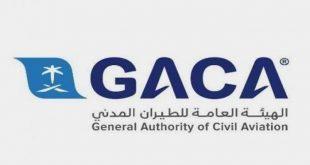 معرض الكويت للطيران 2020