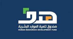برنامج دعم التوظيف