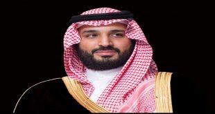 الاستثمارات السعودي