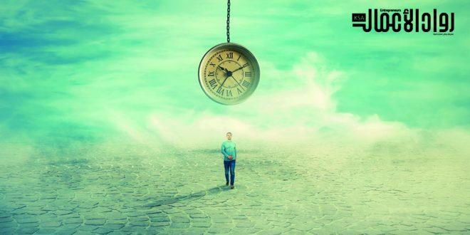 تقنية فرز الأعمال.. أصول تنظيم وقتك