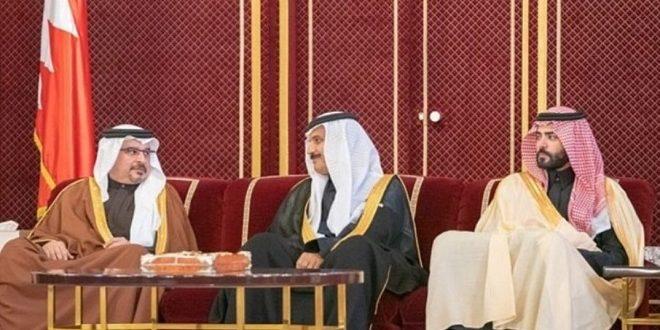 مجلس الأعمال السعودي