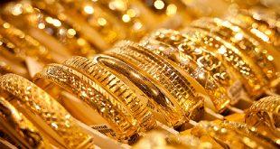 أسعار الذهب في المملكة اليوم الجمعة