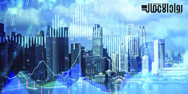 تعريف الاستثمار وسبل الثراء المشروع