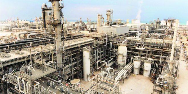 تحويل النفايات الصناعية إلى طاقة